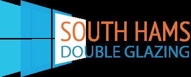 South Hams Double Glazing in Devon